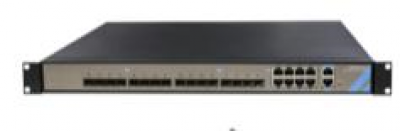Model FD1508GS 8PON GPON OLT