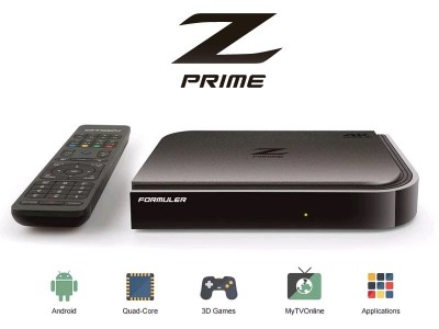 formuler-z-prime-4k-uhd-iptv-android-media-player-h-265-hevc_ie785646